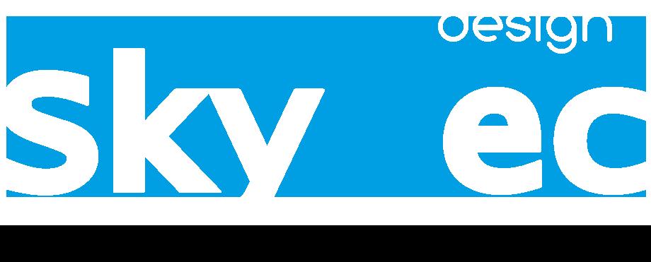SkyTec-design